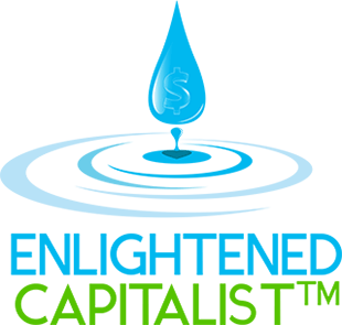 Enlightened Capitalist logo