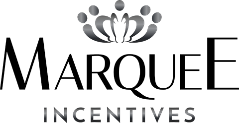 Marquee Incentives